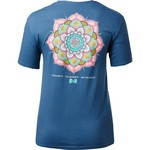 Simply Southern Women's Mandala T-shirt - view number 2