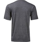 BCG Men's Gnarly V-neck T-shirt - view number 1