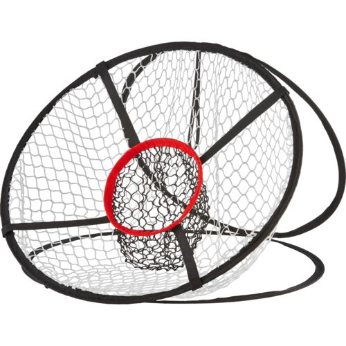 Tour Motion Pop-Up Chipping Net