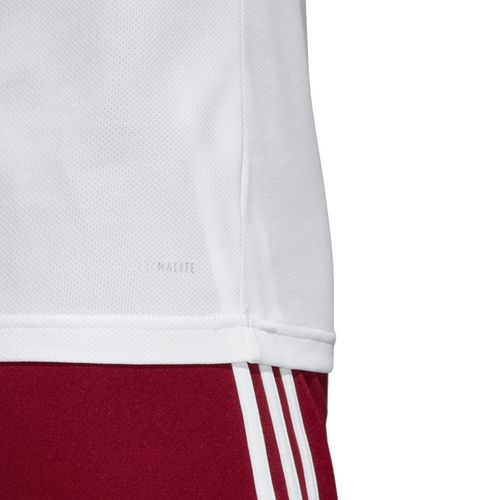 adidas Men's Mexico Replica Away Jersey - view number 8
