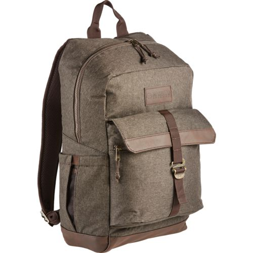 Magellan Outdoors Kai 25L Backpack