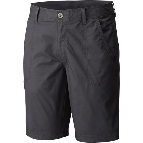 Columbia Sportswear Men's Boulder Ridge 5-Pocket Big & Tall Shorts - view number 2