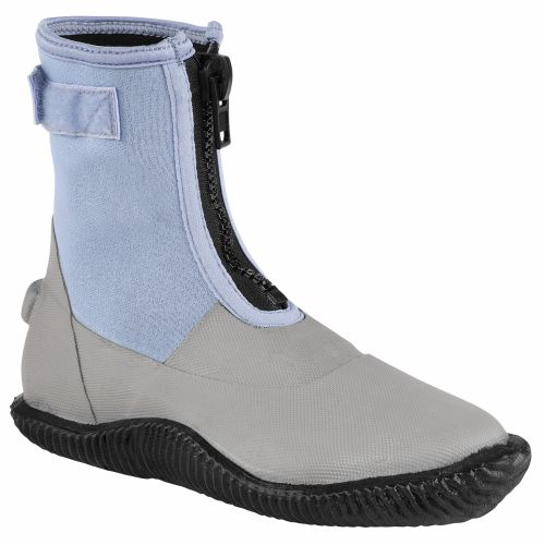 Display product reviews for Magellan Outdoors Women's Neoprene Wading Boots