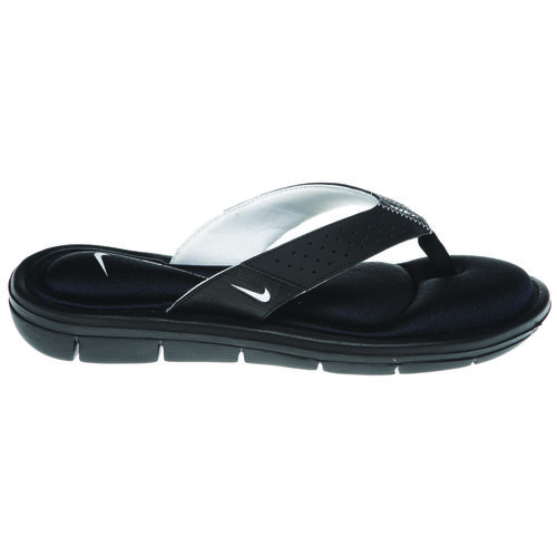 Image for Nike Women's Comfort Thong Sandals from Academy