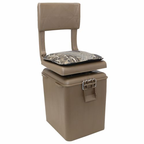 Action Products Bird and Buck™ Sport Seat - view number 1
