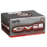 RPS Evil Paintballs 1,000-Pack