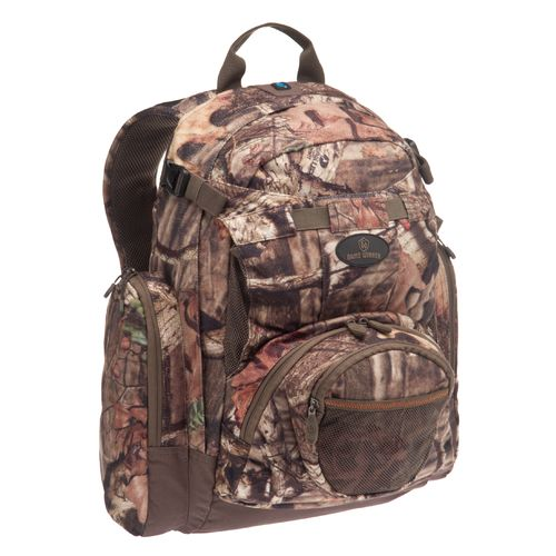 Game Winner® Men's Hunter's Essential Pack