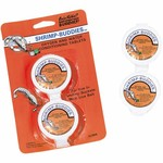 Sure-Life SHRIMP-BUDDIES™ 2-Pack