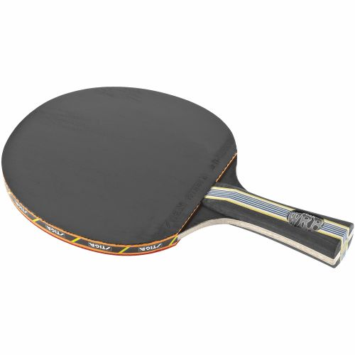 Stiga® Titan Table Tennis Racket - view number 1