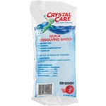 Crystal Care Quick-Dissolving Chlorine Shock