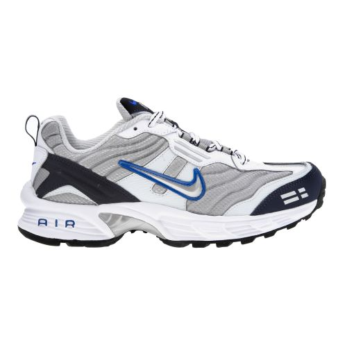 Nike Men's Air Copious Running Sneakers