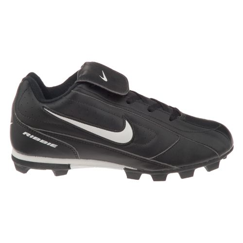 Nike Youth Ribbie Jr. Low Baseball Cleats
