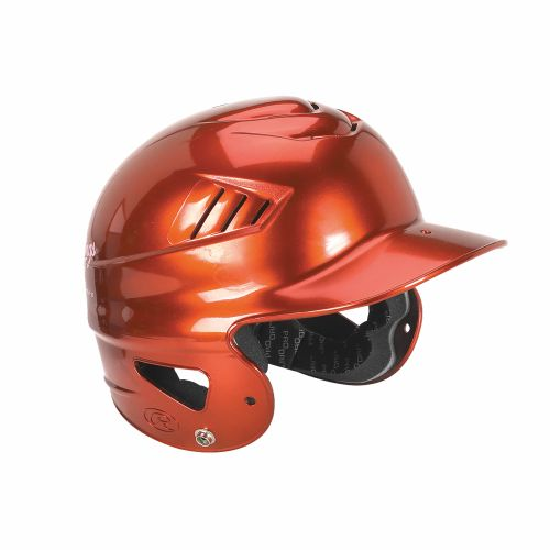Image for Rawlings® Youth Coolflo® Batting Helmet from Academy