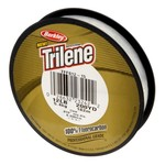 Berkley® Trilene® 200-Yard Fluorocarbon Fishing Line