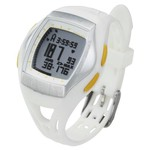 Sportline Women's 1060 Speed and Distance Heart Rate Monitor