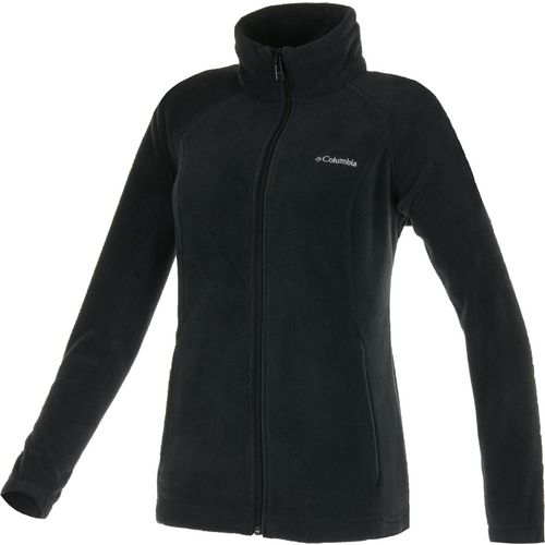 Columbia Sportswear Women's Benton Springs Full Zip Fleece Jacket - view number 1
