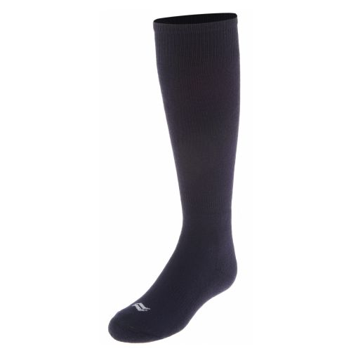 Sof Sole Team Performance Baseball Socks X-Small