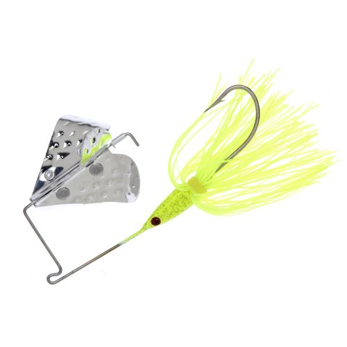Strike King Tri-Wing Buzz King® 5/16 oz Buzzbait