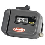 Berkley® Line Counter - view number 1