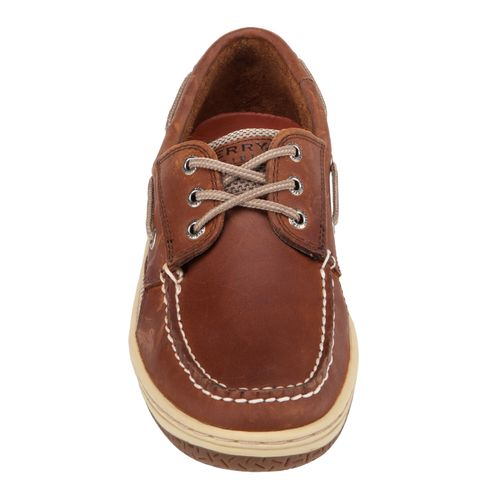 Sperry Men's Billfish Boat Shoes - view number 1