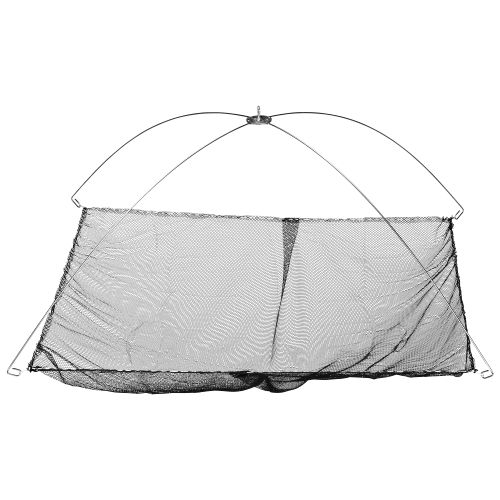 "Ranger 42"" x 42"" Umbrella Drop Net"