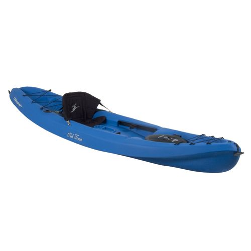 How to choose the best fishing kayak kayak fishing for Fishing kayak academy