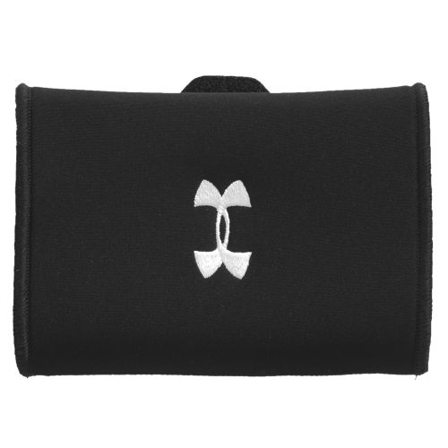 Image for Under Armour® Football Protect This House Coach Wrist Band from Academy
