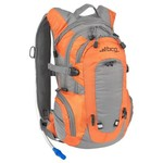 Biking Hydration Packs