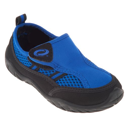 O'Rageous Kids' Aqua Socks Water Shoes | Academy