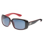 Costa Del Mar Women's Little Harbor Sunglasses