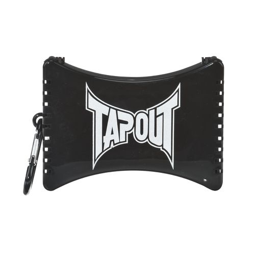 TapouT Mouth Guard Carrying Case