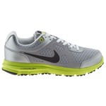 Nike Kids' Lunar Forever Running Shoes
