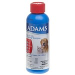 Adams™ 6 oz. Flea and Tick Cleanser with IGR