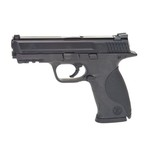 Smith & Wesson M&P .40 S&W Pistol - view number 2