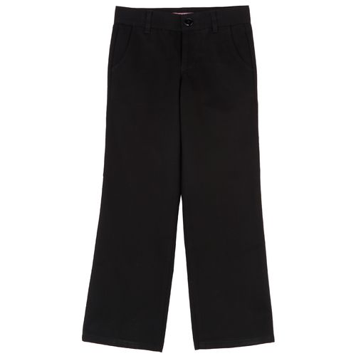 Austin Clothing Co.® Girls' Uniform Pant