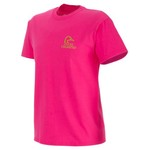 Ducks Unlimited Adults' Logo T-shirt