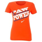Nike Women's Clemson University Local T-shirt