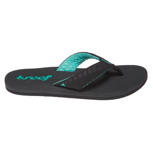 Reef Women's Phantom Sandals