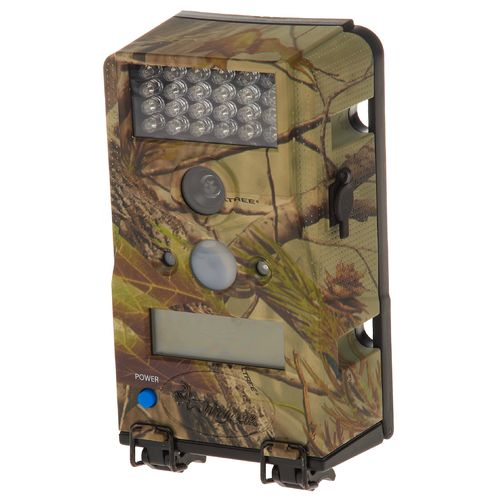 Wildgame Innovations Micro W5ECA 5.0 MP Infrared Digital Scouting Camera
