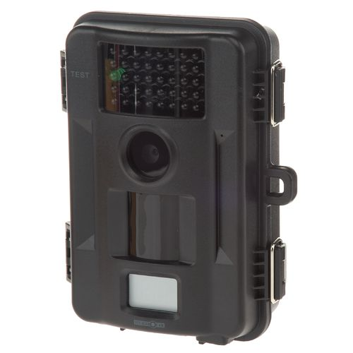 Stealth Cam Unit Ops 8.0 MP Digital Video No Glo Scouting Camera