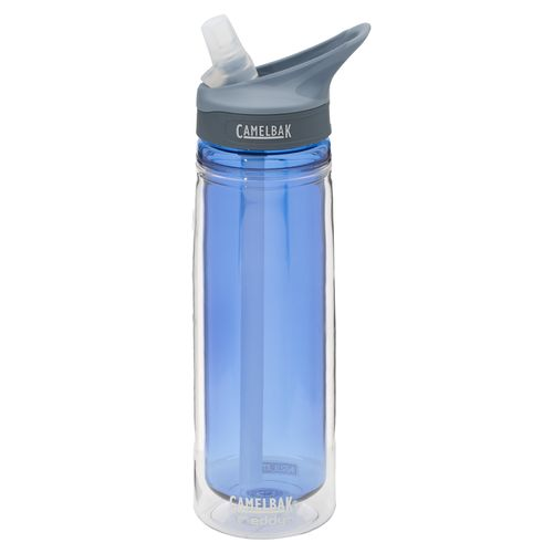 CamelBak eddy  0.6-Liter Insulated Water Bottle