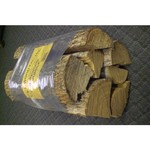 B&B Charcoal Co. C and C Firewood Bundle