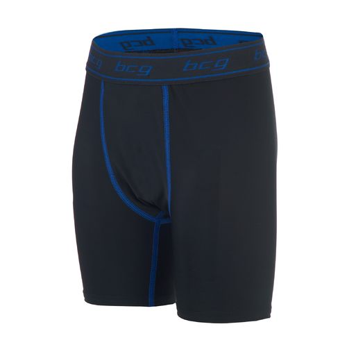 BCG™ Boys' Basic Compression Briefs