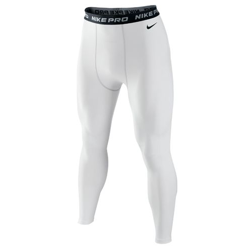 Nike Men's Pro Core Basic Tight