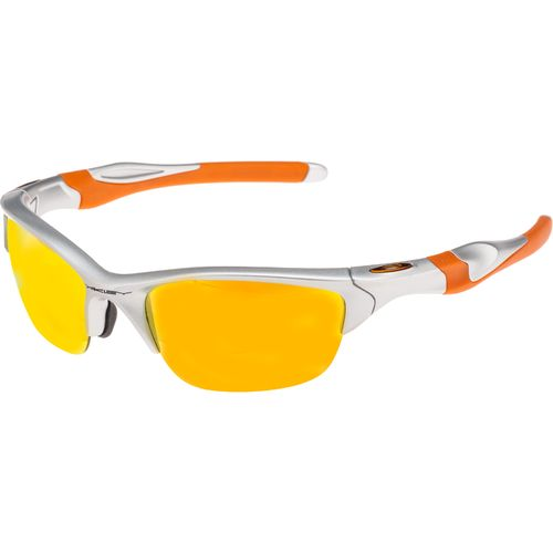 Oakley Men's Polarized Half Jacket® 2.0 XL Sunglasses