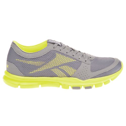 Reebok Women's Yourflex Trainette 2.0 Training Shoes