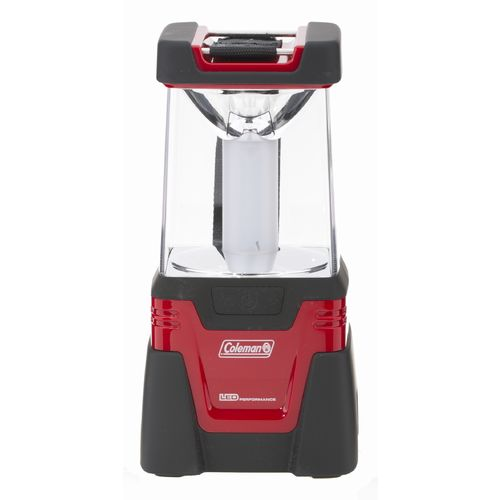 Image for Coleman® CPX™ 6 Easy Hanging LED Lantern from Academy