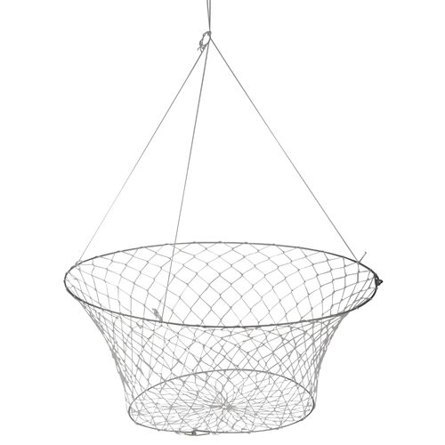 Image for South Bend 2-Ring Crab Net from Academy
