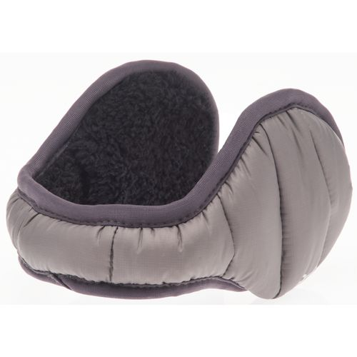 180s Men's Down Ear Warmers
