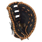 Rawlings® Renegade Series 12.5